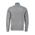 Marmot Bryson džemperis