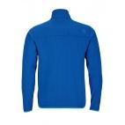 Marmot Rangeley džemperis