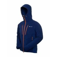 Džemperis Montane Volt Alpiniste