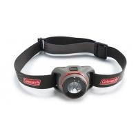 LED prožektorius COLEMAN BATTERYGUARD™ 200L