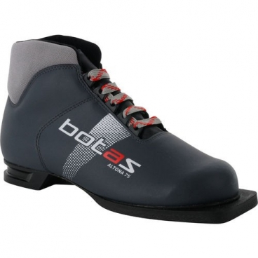 Lygumų slidinėjimo batai BOTAS ALTONA