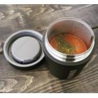 Termosinis indas Primus TrailBreak Lunch jug 0.4L