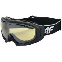 Vyriški slidinėjimo akiniai GGM001