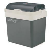 Elektrinė šaltdėžė Camry CR 8065 24 L