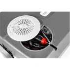 Elektrinė šaltdėžė Camry Portable cooler 32 L