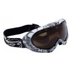 Moteriški slidinėjimo akiniai GGD001