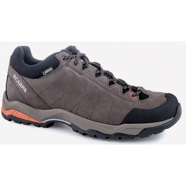 Vyriški batai Scarpa Moraine Plus GTX