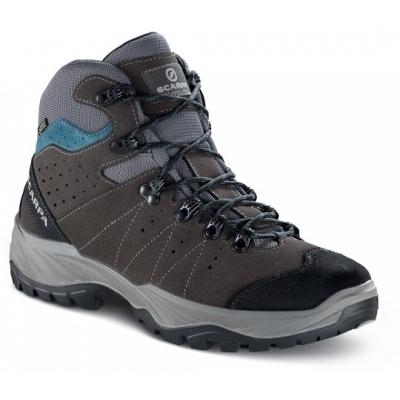 Vyriški batai Scarpa Mistral GTX