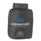 Lifeventure turistinė pagalvė