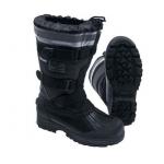 Žieminiai batai