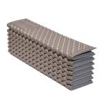 Sulankstomi kilimėliai