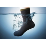 Neperšlampamos kojinės