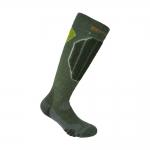 Vyriškos slidinėjimo kojinės