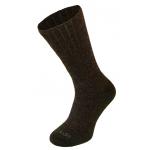 Šiltos žieminės kojinės