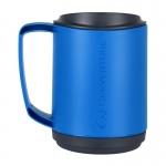 Plastikiniai puodeliai