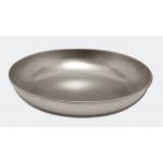 Metaliniai dubenėliai, lėkštės