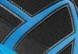 Mėlyna-juoda